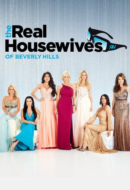 Watch Movie the-real-housewives-of-beverly-hills-season-7