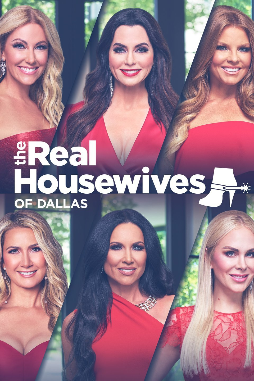 Watch Movie the-real-housewives-of-dallas-season-5