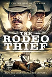 Watch Movie the-rodeo-thief