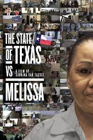 Watch Movie the-state-of-texas-vs-melissa