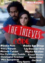 Watch Movie the-thieves-code