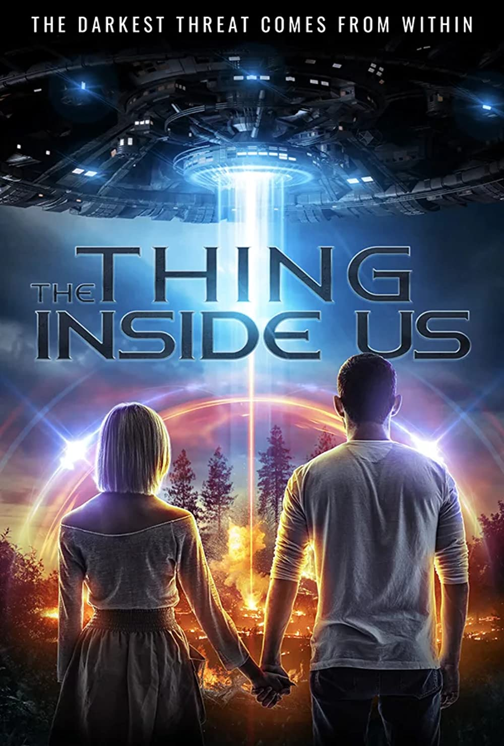 Watch Movie the-thing-inside-us