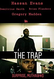 Watch Movie the-trap