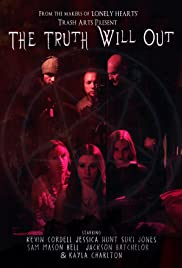 Watch Movie the-truth-will-out