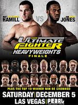 Watch Movie the-ultimate-fighter-season-10