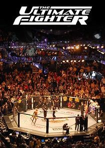 Watch Movie the-ultimate-fighter-season-29