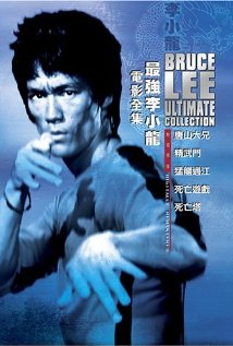Watch Movie the-way-of-the-dragon