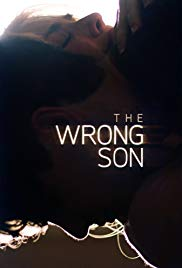 Watch Movie the-wrong-son