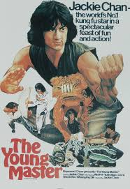 Watch Movie the-young-master