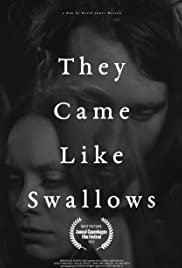 Watch Movie they-came-like-swallows