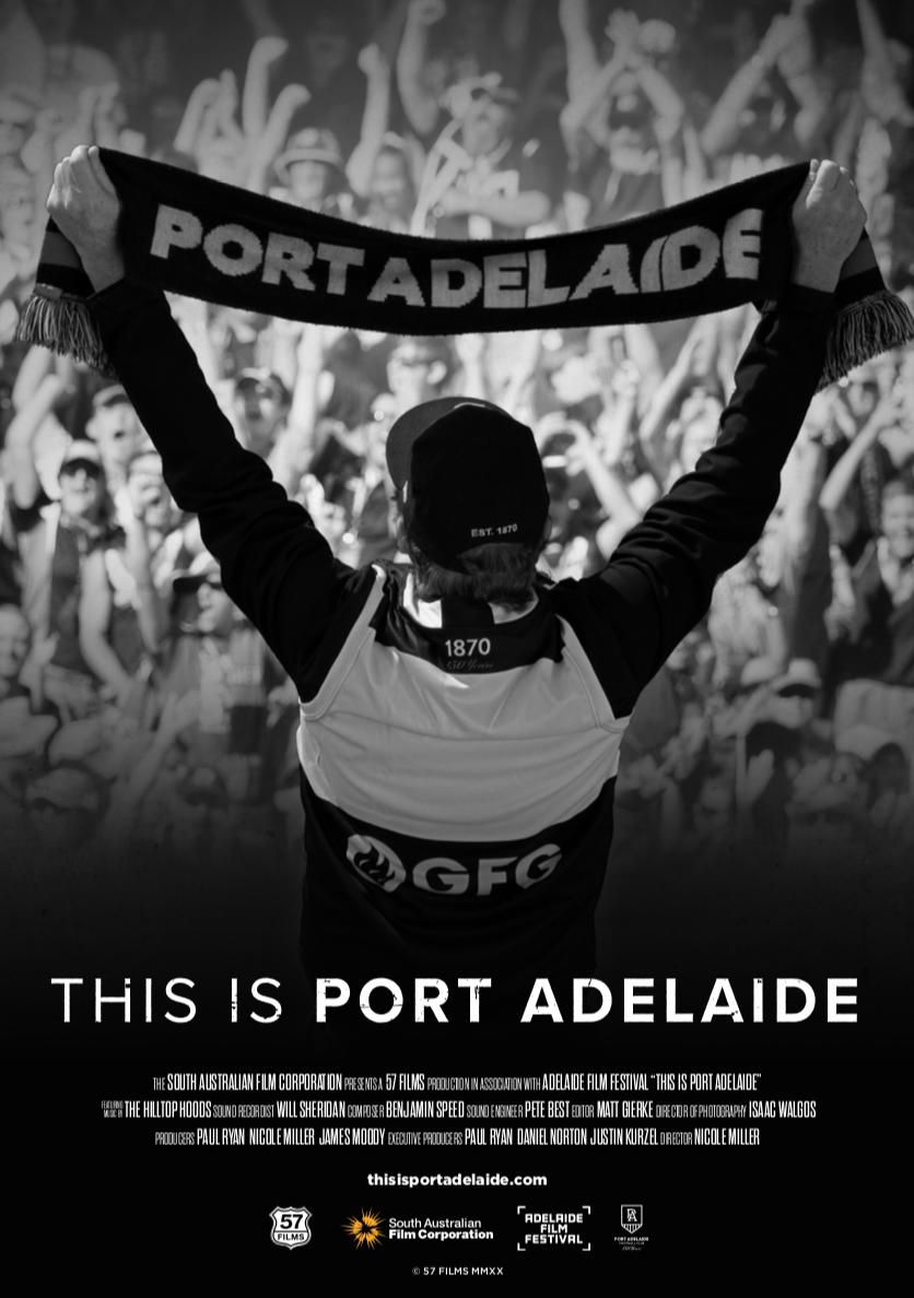 Watch Movie this-is-port-adelaide
