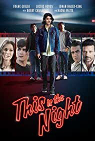 Watch Movie this-is-the-night