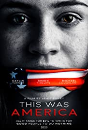 Watch Movie this-was-america