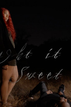 Watch Movie thought-it-was-sweet