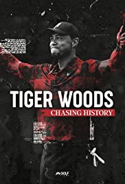 Watch Movie tiger-woods-chasing-history