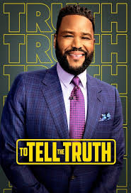 Watch Movie to-tell-the-truth-season-6