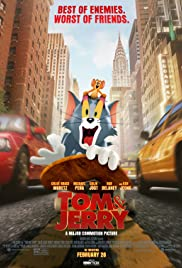 Watch Movie tom-and-jerry