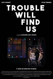 Watch Movie trouble-will-find-us
