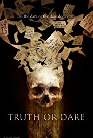 Watch Movie truth-or-dare