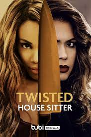 Watch Movie twisted-house-sitter