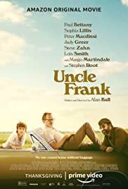 Watch Movie uncle-frank