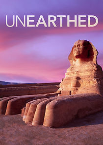Watch Movie unearthed-2016-season-9