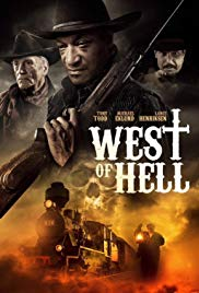 Watch Movie west-of-hell