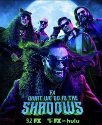 Watch Movie what-we-do-in-the-shadows-season-3