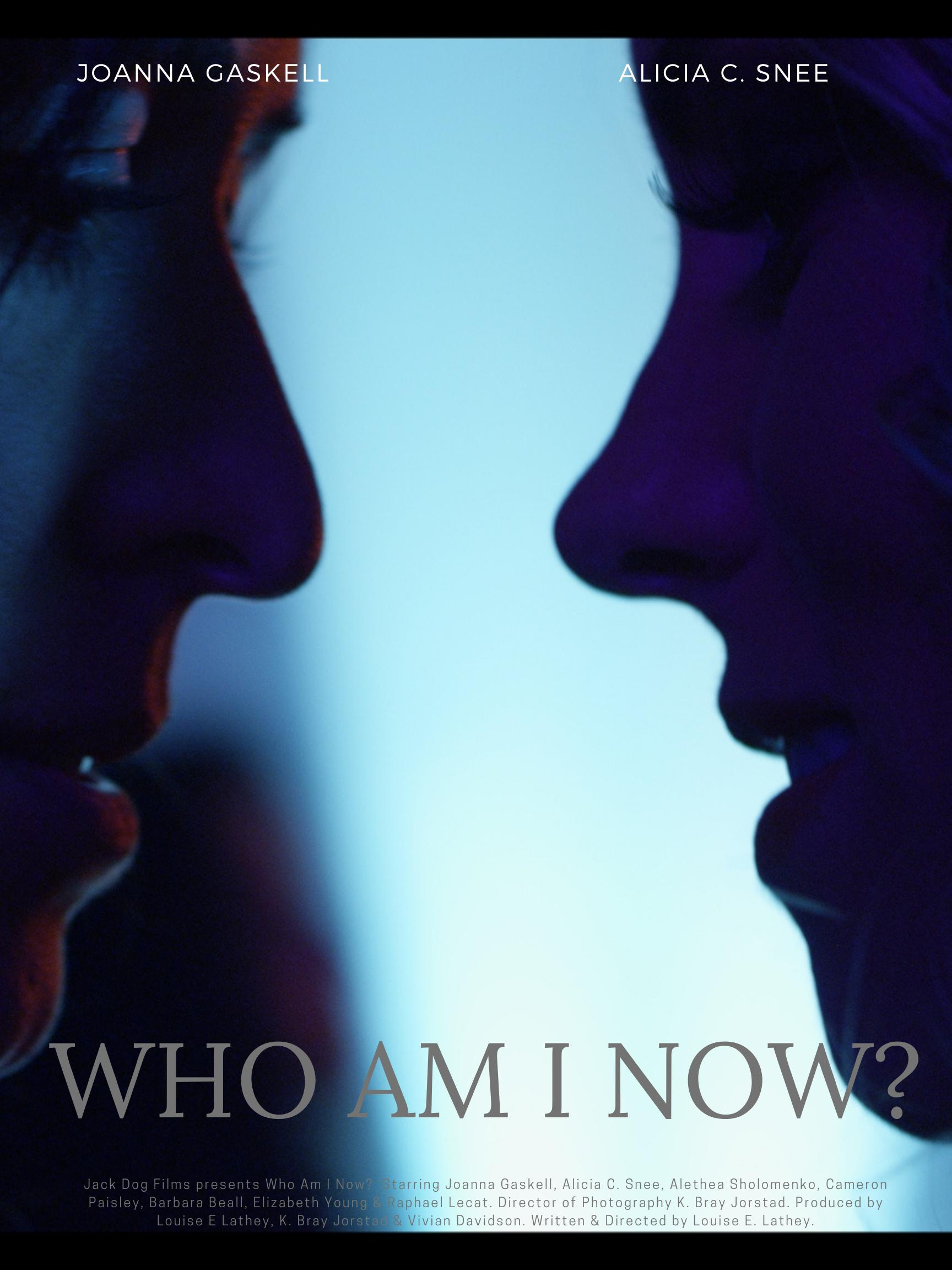 Watch Movie who-am-i-now