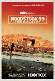 Watch Movie woodstock-99-peace-love-and-rage